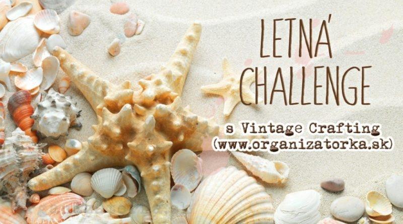 letna challenge organizatorkask f