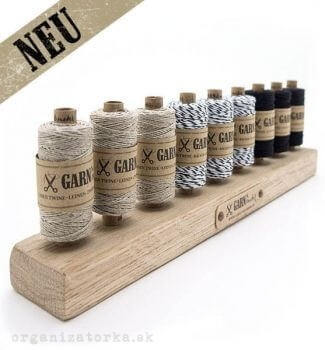 bakers-twine-4