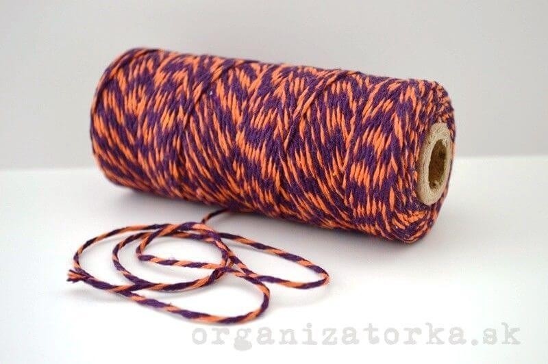 bakers-twine-5