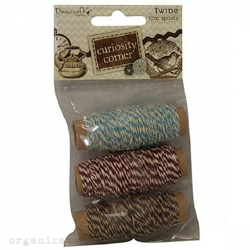 bakers-twine-8