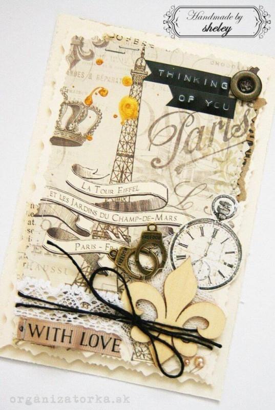 cardmaking-karta-1