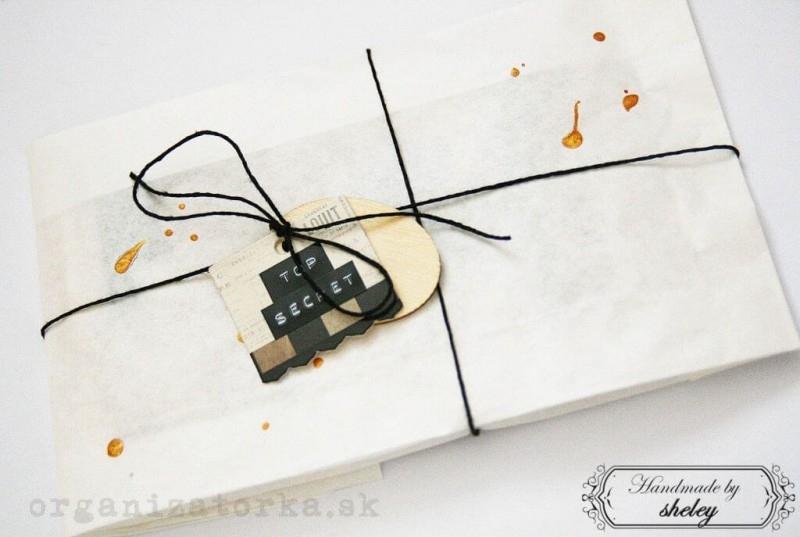 cardmaking-karta-5