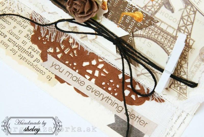 cardmaking-muzska-pohladnica-11