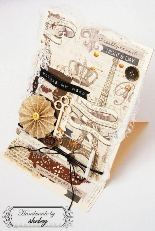 cardmaking-muzska-pohladnica-4
