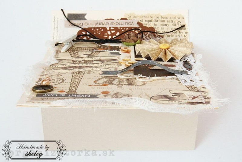 cardmaking-muzska-pohladnica-5
