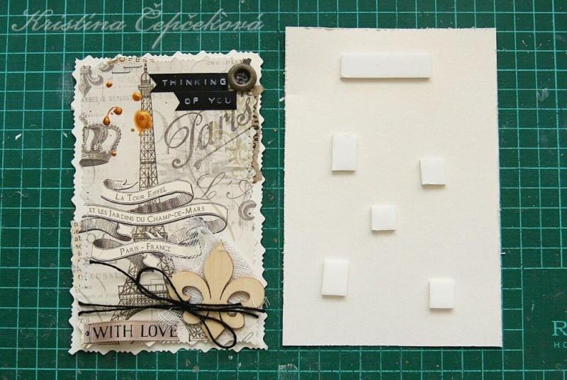cardmaking-postup-karta-2