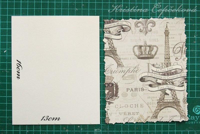 cardmaking-postup-pohladnica-2
