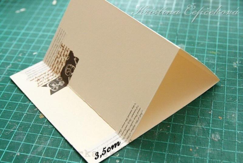 cardmaking-postup-pohladnica-5