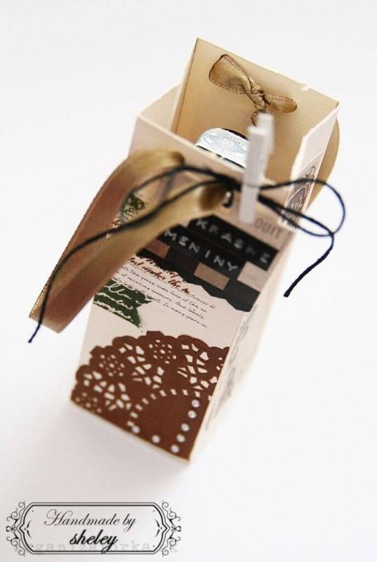 cardmaking-tasticka-1