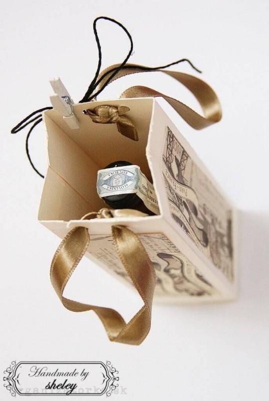 cardmaking-tasticka-2