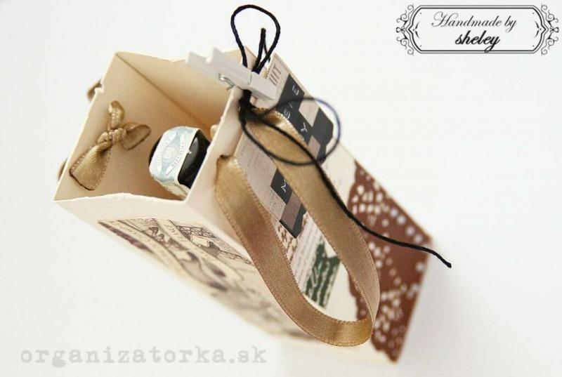 cardmaking-tasticka-4
