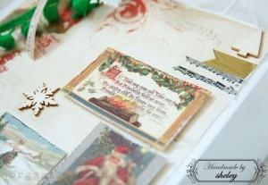 mikulášske darčeky