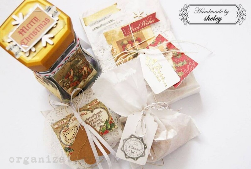 darcekove-balenie-druha-taska-7