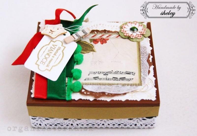 darcekove-balenie-krabicka1x