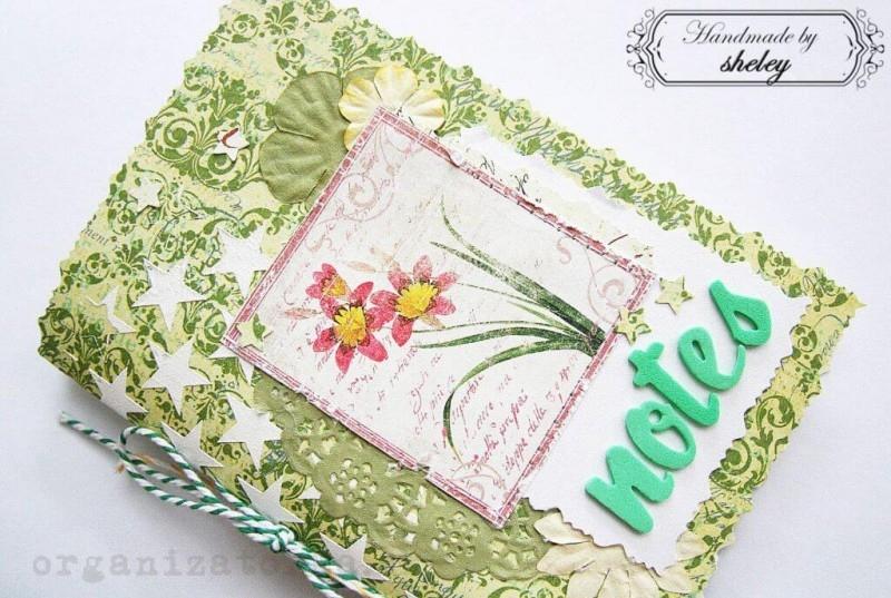 kvety-ako-detail-2