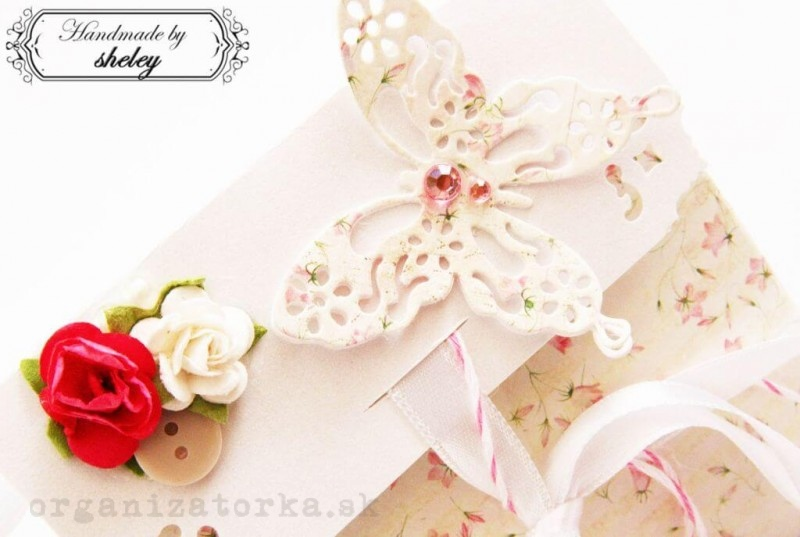 kvety-ako-doplnok-1