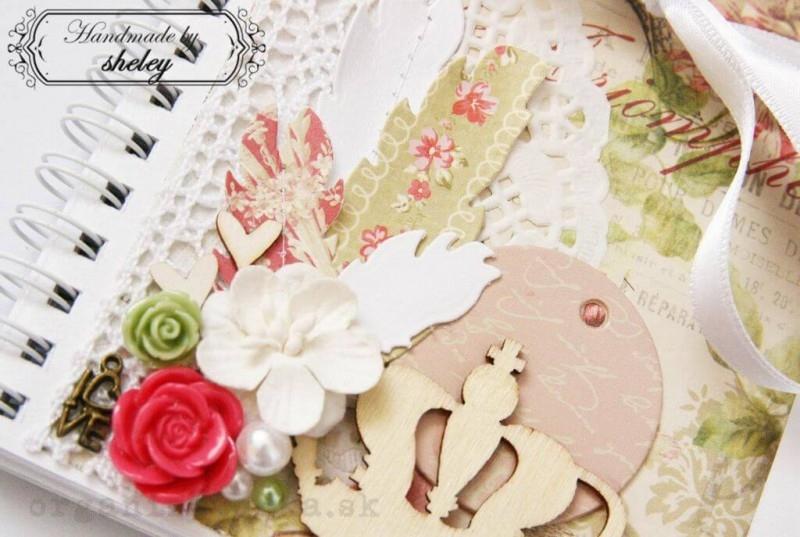 kvety-ako-doplnok-3