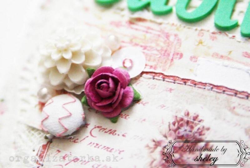 kvety-lo-4