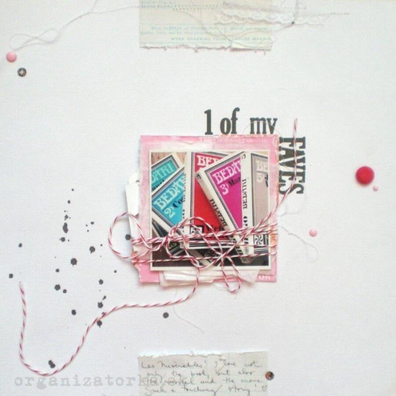 layout-1590