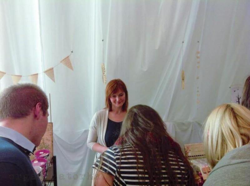 organizatorka-svadobny-veltrh-1