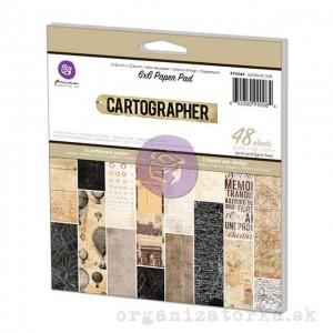 papiere-na-scrapbooking-cartographer