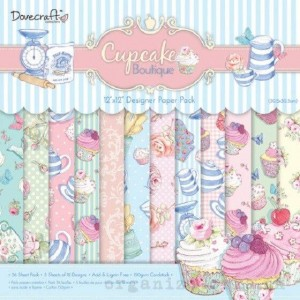 papiere-na-scrapbooking-cupcakeboutique