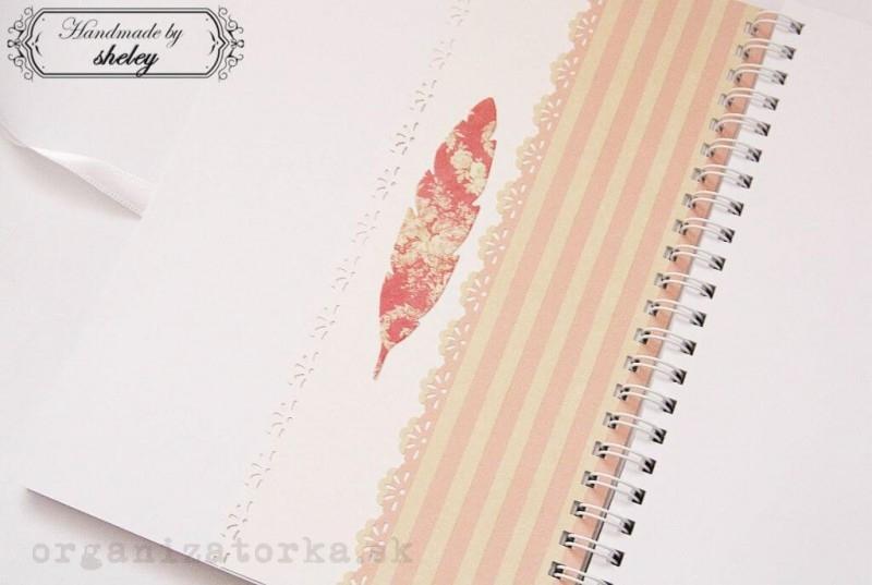 romanticky-album-14x