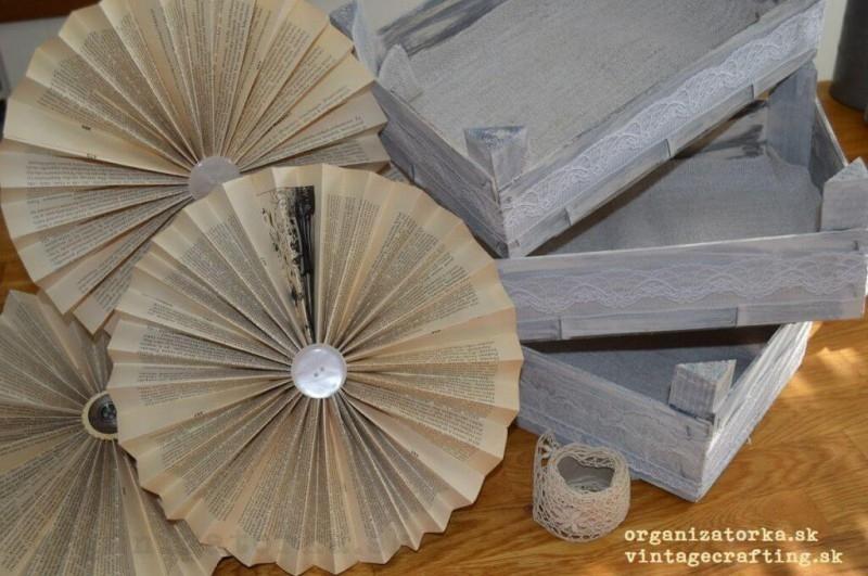 scrapbooking-rozetky-6864