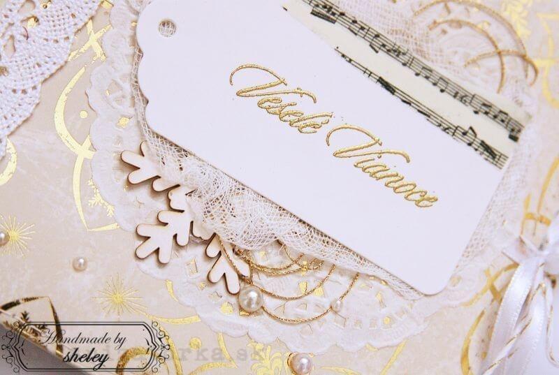 vianoce-album-9x