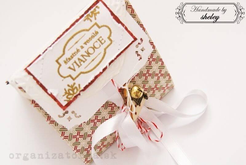 vianoce-kabelka-1x