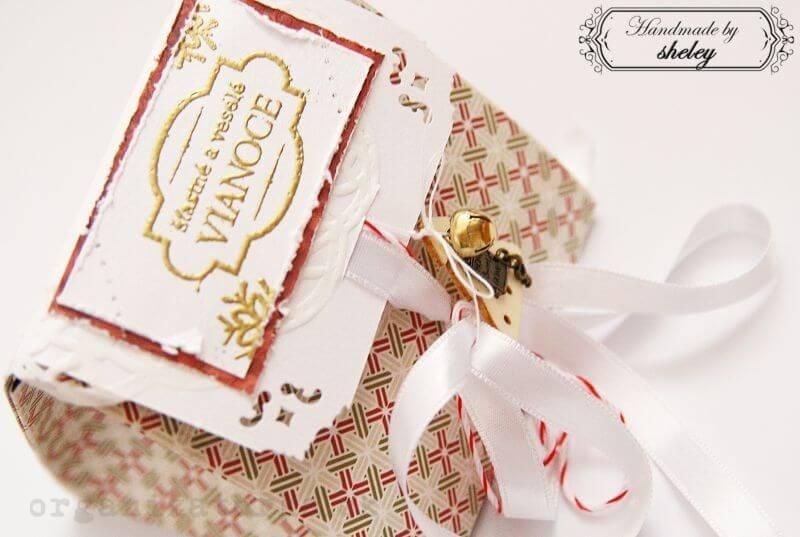 vianoce-kabelka-2x