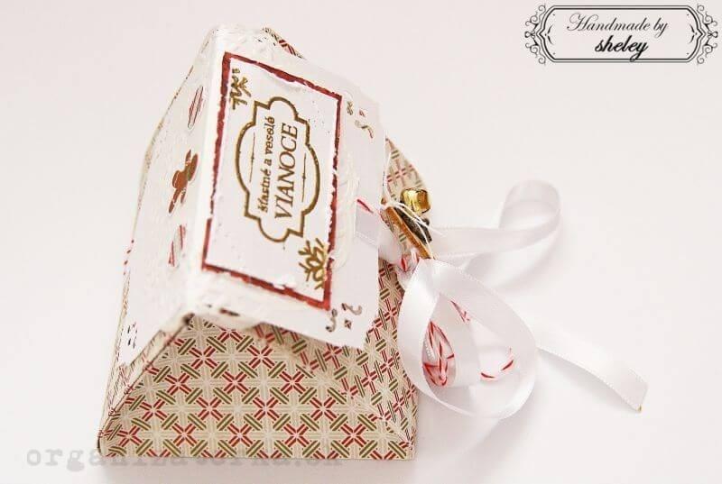 vianoce-kabelka-3x