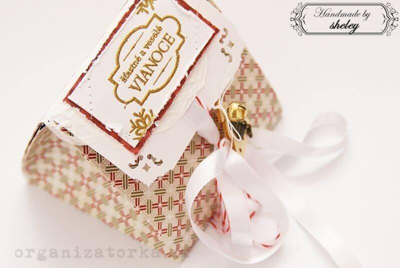 vianoce-kabelka-4x