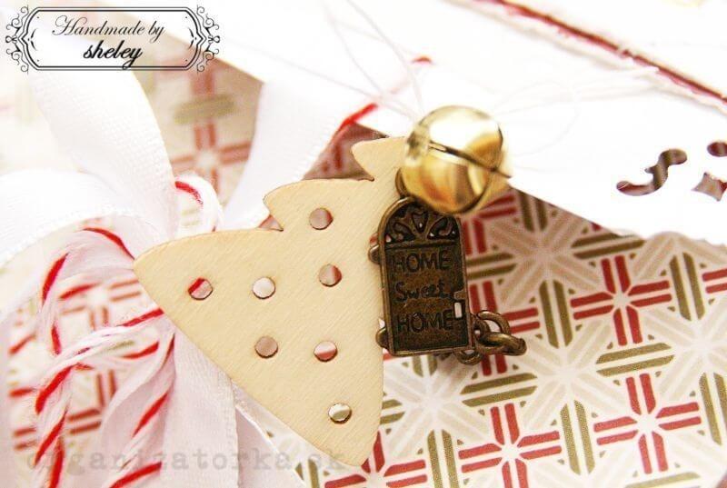 vianoce-kabelka-5x