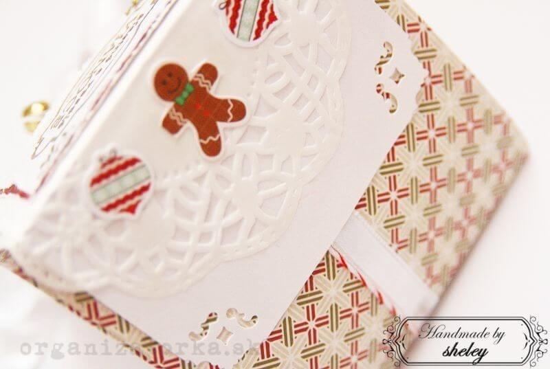 vianoce-kabelka-7x