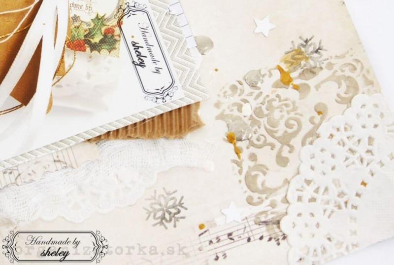 vianoce-scrap-atelier-d5x