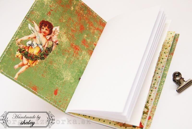 vianoce-zosit-3x