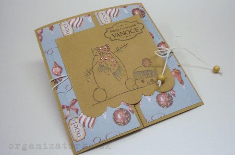 vianocna-pohladnica-1-4