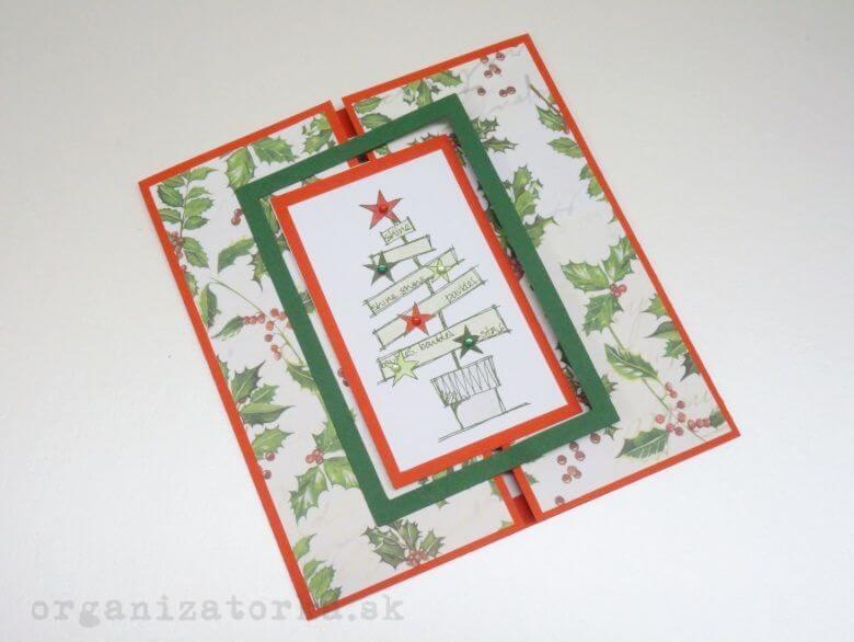 vianocna-pohladnica-2-2