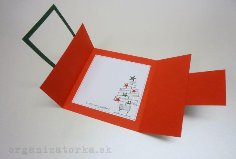 vianocna-pohladnica-2-4