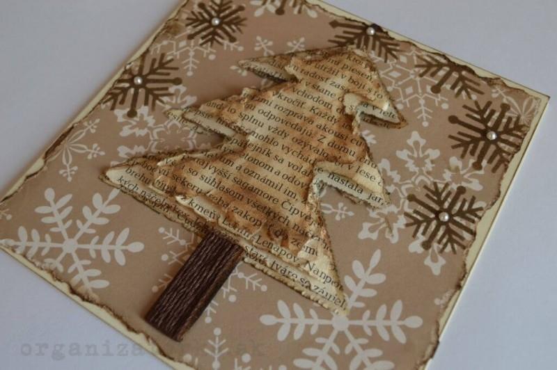 vianocna-pohladnica-5297