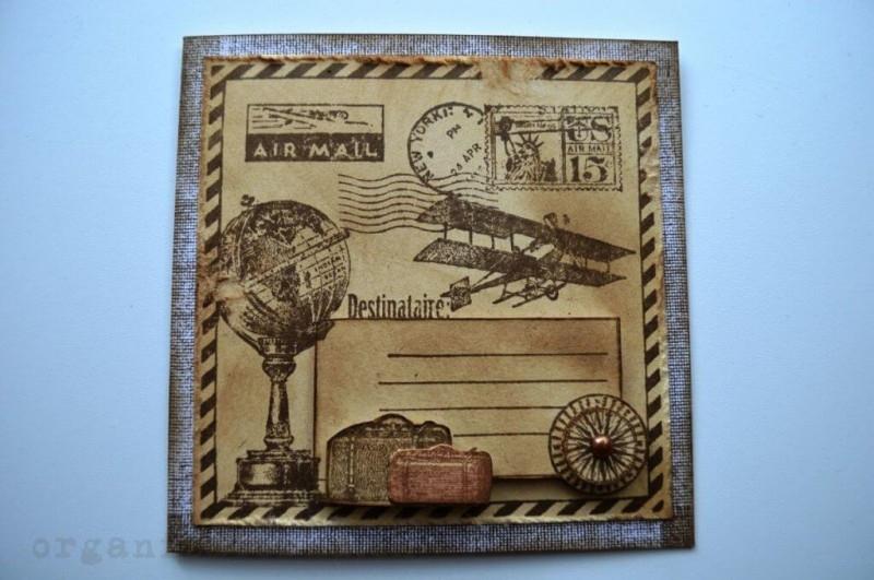 vintage-postcards-1