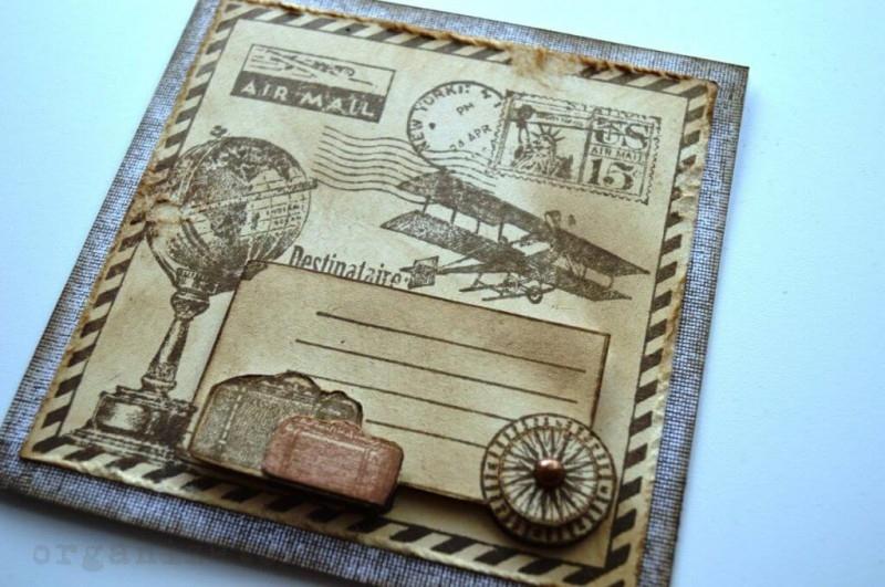 vintage-postcards-3