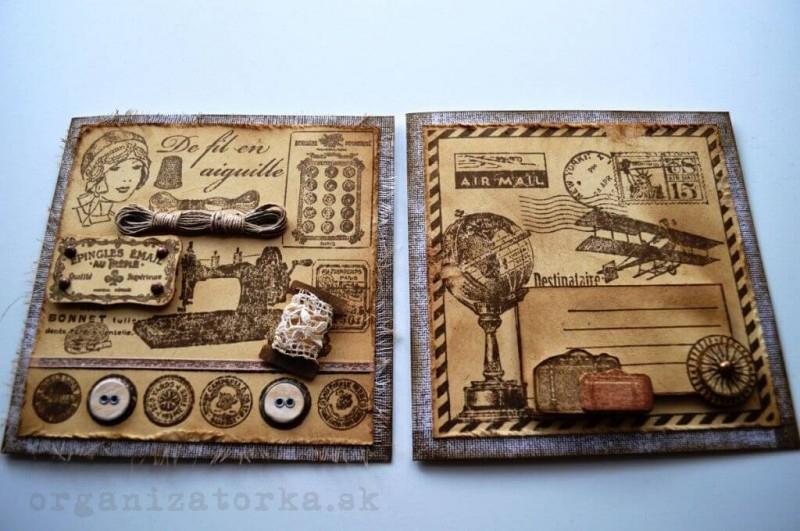 vintage-postcards-6