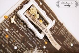 Card (4)