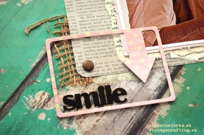 Layout Smile DSC_8245