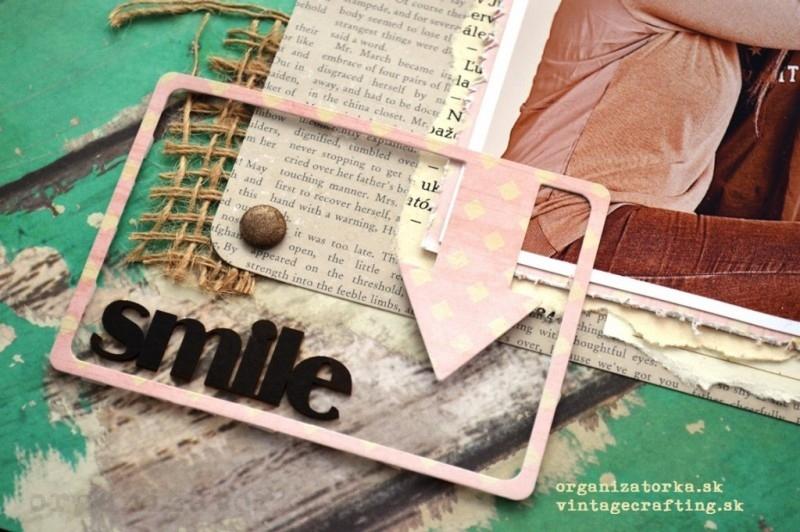 Layout Smile DSC_8246