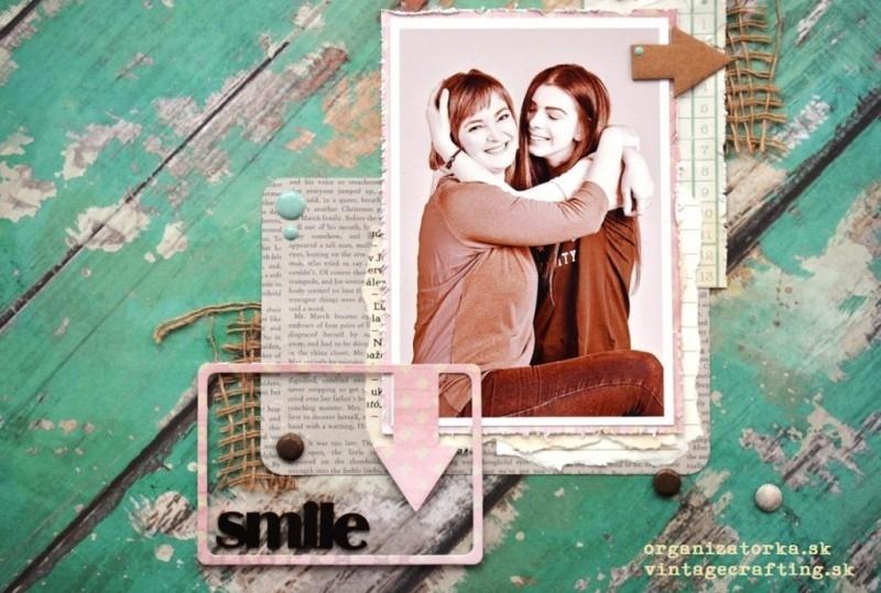Layout Smile DSC_8249