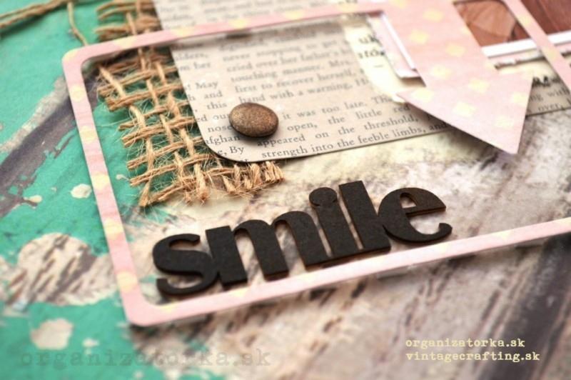Layout Smile DSC_8252