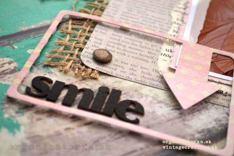 Layout Smile DSC_8254